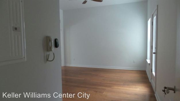 2 Bedrooms 1 Bathroom Apartment for rent at 2031 2033 S. Juniper St. in Philadelphia, PA