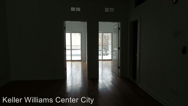 1 Bedroom 1 Bathroom Apartment for rent at 2031 2033 S. Juniper St. in Philadelphia, PA