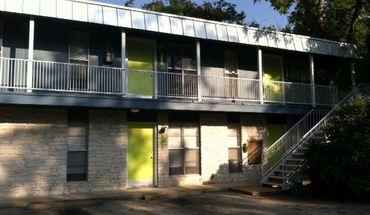 Similar Apartment at 4406 Avenue C