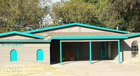 Similar Apartment at 7201 Grand Canyon Dr
