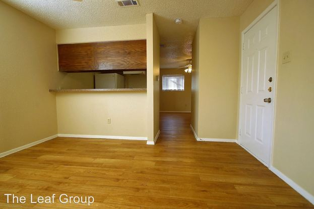 1 Bedroom 1 Bathroom Apartment for rent at 3702 S 2nd St in Austin, TX