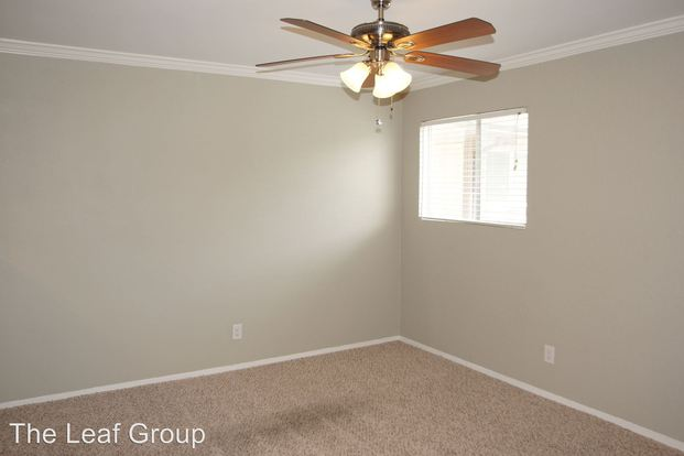 Studio 1 Bathroom Apartment for rent at 3702 S 2nd St in Austin, TX