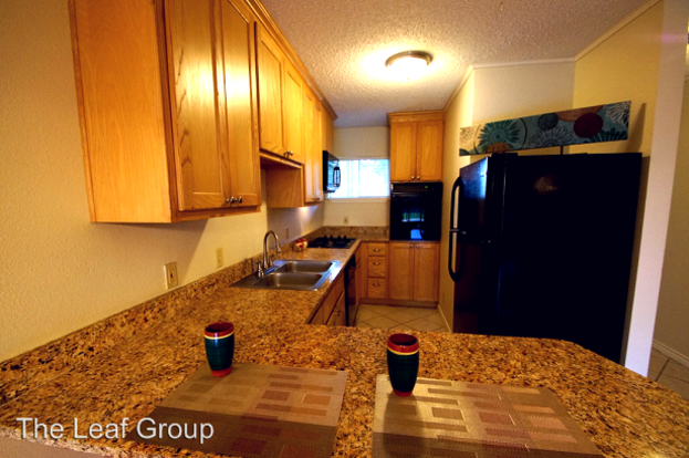 1 Bedroom 1 Bathroom Apartment for rent at 601 W. 11th St. in Austin, TX