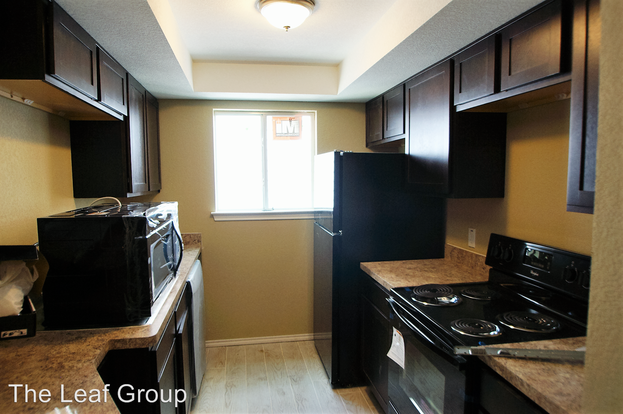 2 Bedrooms 2 Bathrooms Apartment for rent at 3202 Helms Street in Austin, TX