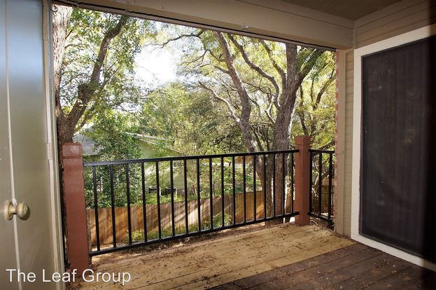 2 Bedrooms 2 Bathrooms Apartment for rent at 3604 Clawson Rd in Austin, TX
