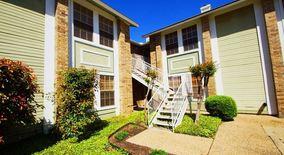 Similar Apartment at 2106 Nickerson