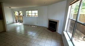 Similar Apartment at 5105 Teri Road