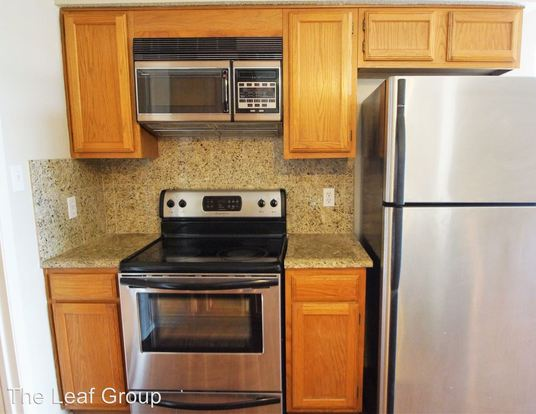 2 Bedrooms 2 Bathrooms Apartment for rent at 2106 Nickerson in Austin, TX
