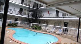 Similar Apartment at 101 E 33rd St