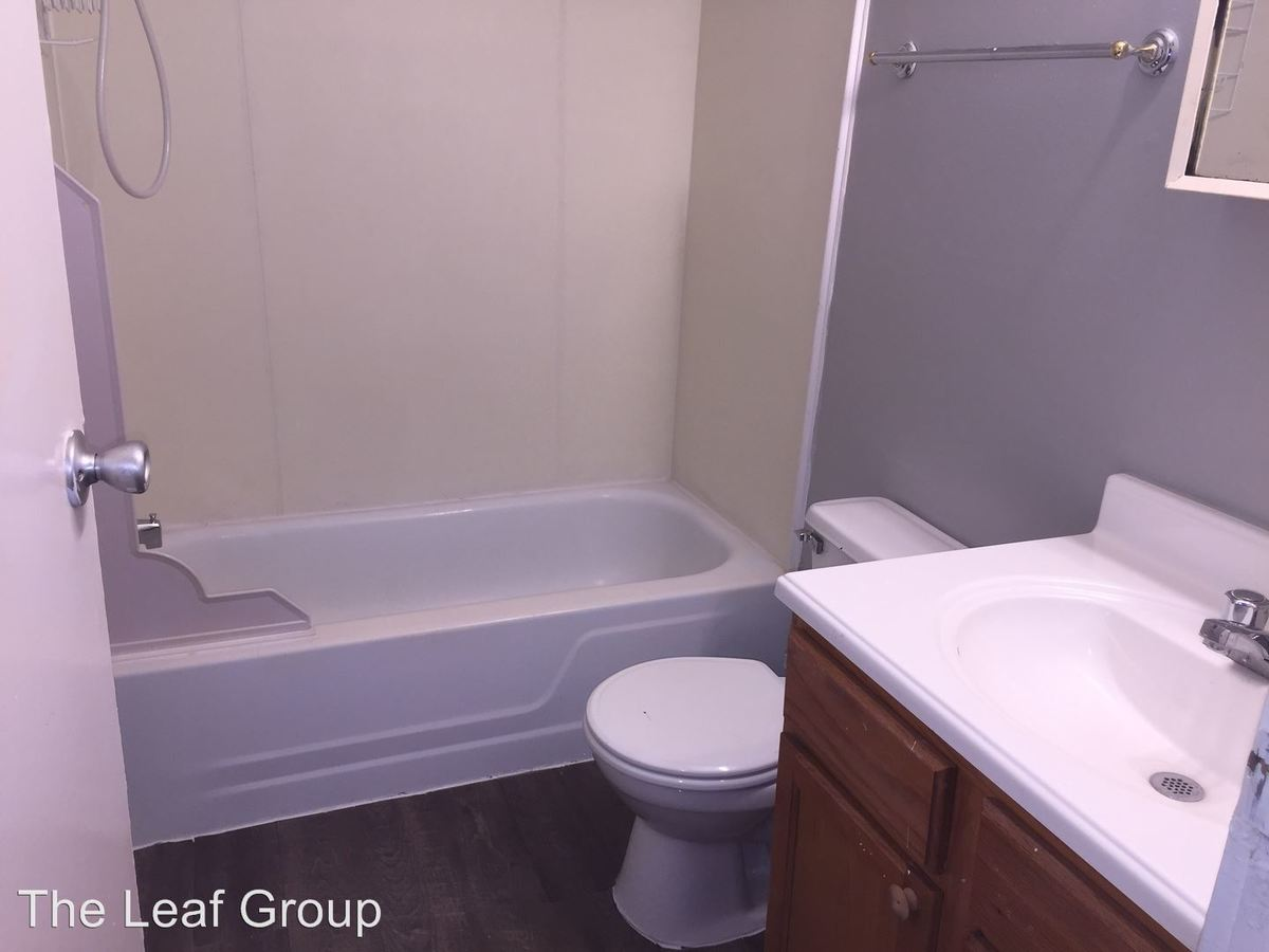 Studio 1 Bathroom Apartment for rent at Natalen Ave in San Antonio, TX