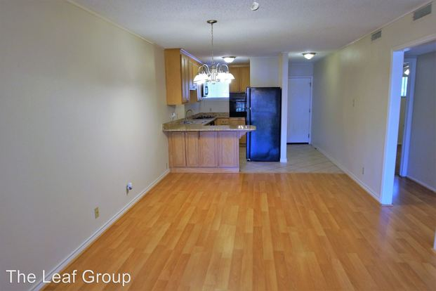 2 Bedrooms 2 Bathrooms Apartment for rent at 601 W. 11th St. in Austin, TX