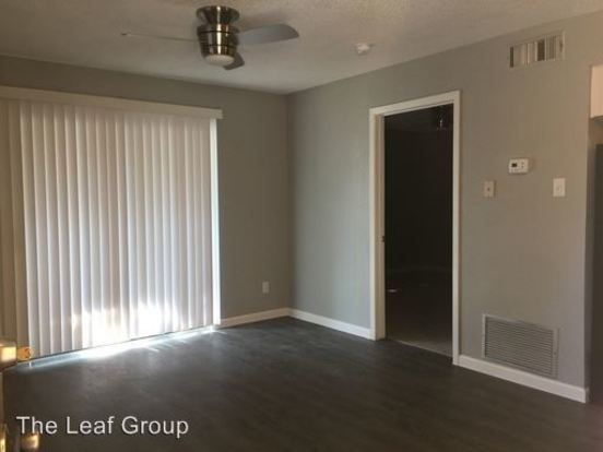 1 Bedroom 1 Bathroom Apartment for rent at 100 Cloudhaven in San Antonio, TX