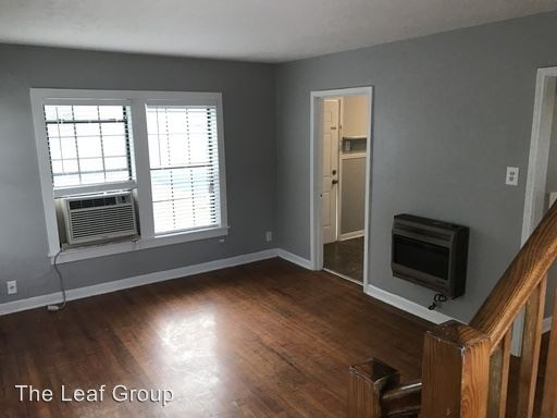 2 Bedrooms 1 Bathroom Apartment for rent at Natalen Ave in San Antonio, TX
