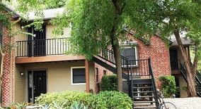 Similar Apartment at 3604 Clawson Rd