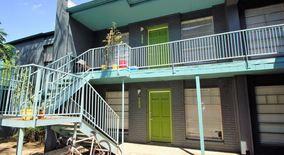 Similar Apartment at 7200 Duval St