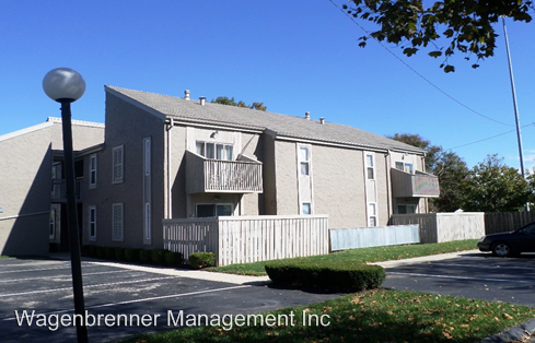 Similar Apartment at 915 Quay Ave.