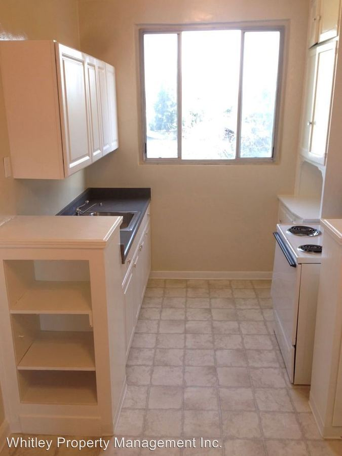 1 Bedroom 1 Bathroom Apartment for rent at 1141 Whipple Ave in Redwood City, CA