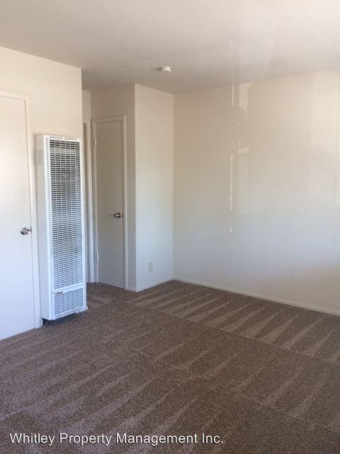 Studio 1 Bathroom Apartment for rent at 29 Orchard 30 Nueva in Redwood City, CA