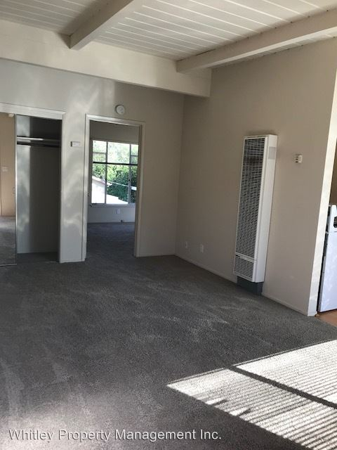1 Bedroom 1 Bathroom Apartment for rent at Trinity Apartments 920 Evelyn Street in Menlo Park, CA