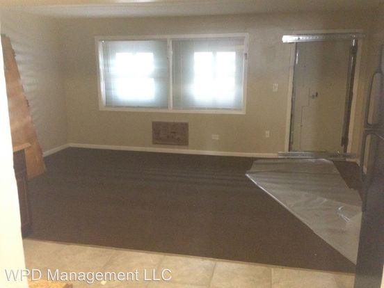 1 Bedroom 1 Bathroom Apartment for rent at 7840 S Yates in Chicago, IL