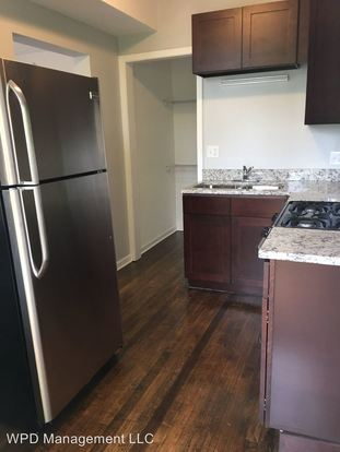 2 Bedrooms 1 Bathroom Apartment for rent at 125 E 71st St in Chicago, IL