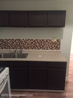 1 Bedroom 1 Bathroom Apartment for rent at 8015 S. Vernon Ave. in Chicago, IL