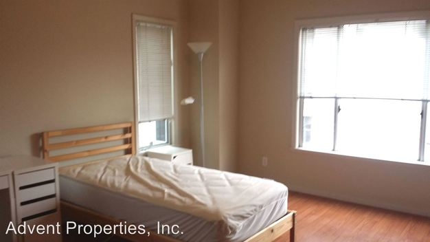 Studio 1 Bathroom Apartment for rent at 2225 A Hearst Avenue in Berkeley, CA