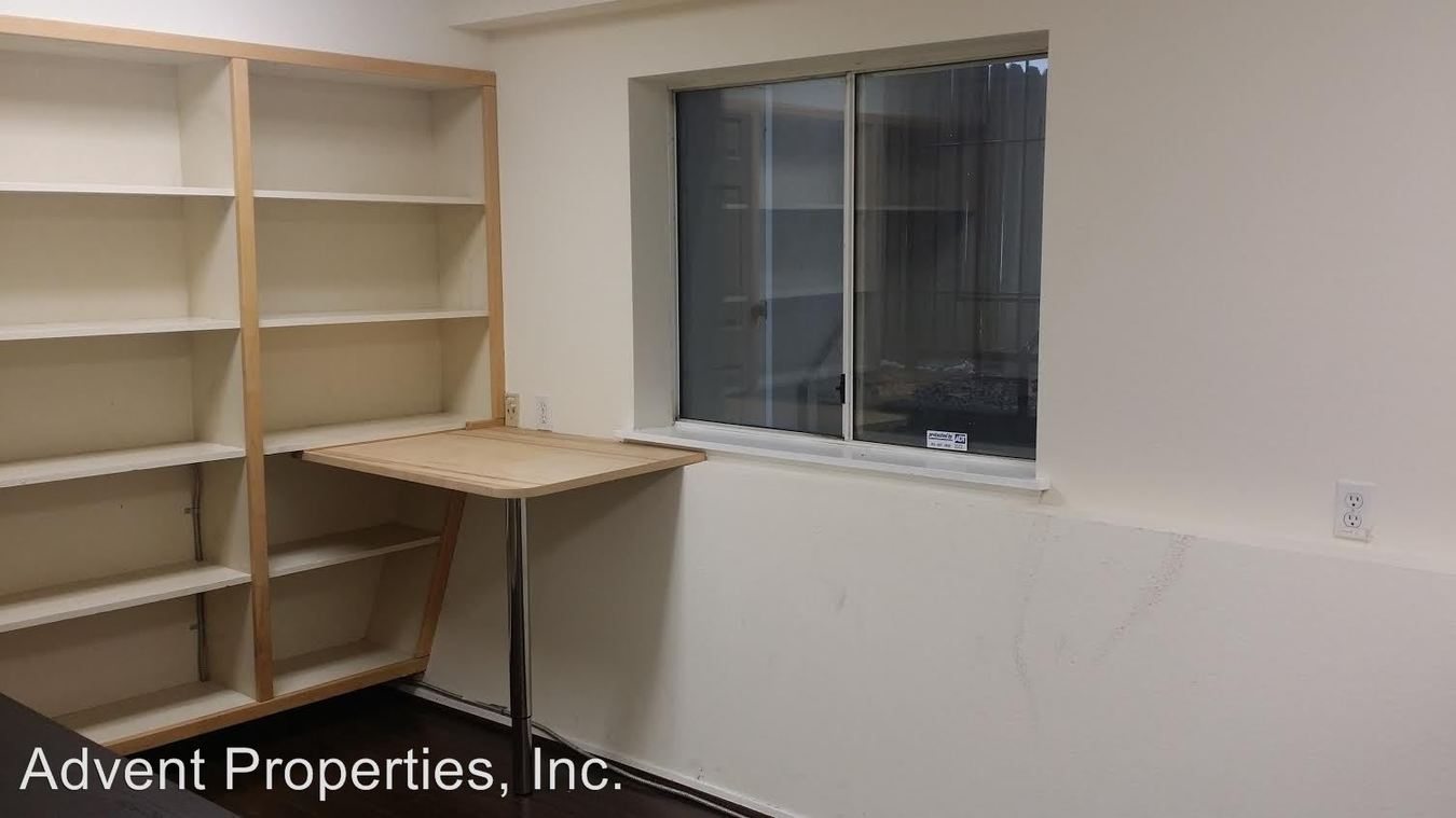 Studio 1 Bathroom Apartment for rent at 2225a Hearst Avenue in Berkeley, CA