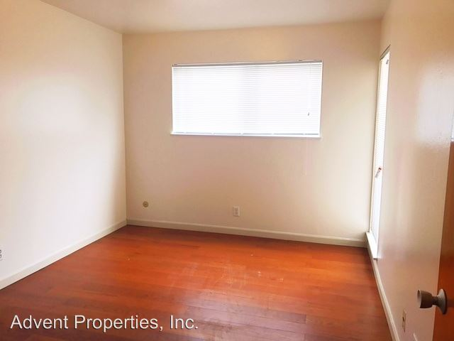 1 Bedroom 1 Bathroom Apartment for rent at 1739 Addison Street in Berkeley, CA