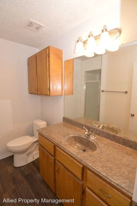 1 Bedroom 1 Bathroom Apartment for rent at 503 Brown Trail in Hurst, TX