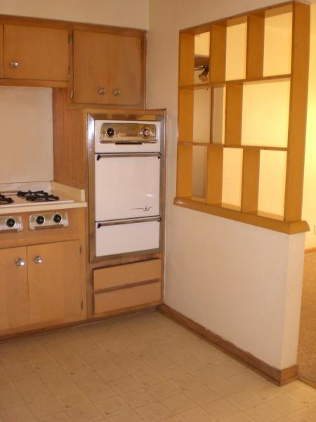 1 Bedroom 1 Bathroom Apartment for rent at Fardale Apartments in Milwaukee, WI