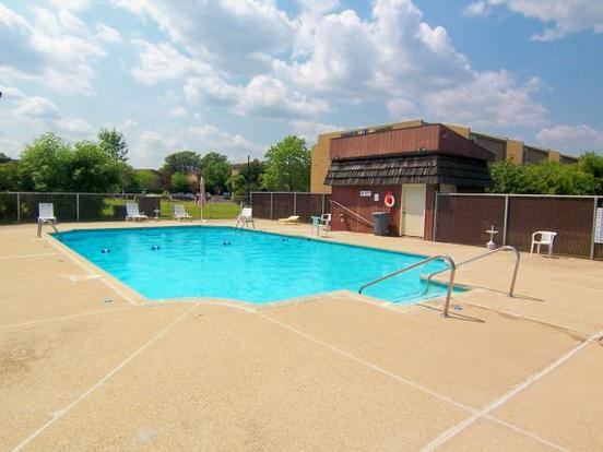 1 Bedroom 1 Bathroom Apartment for rent at Layton Village Apartments in Milwaukee, WI