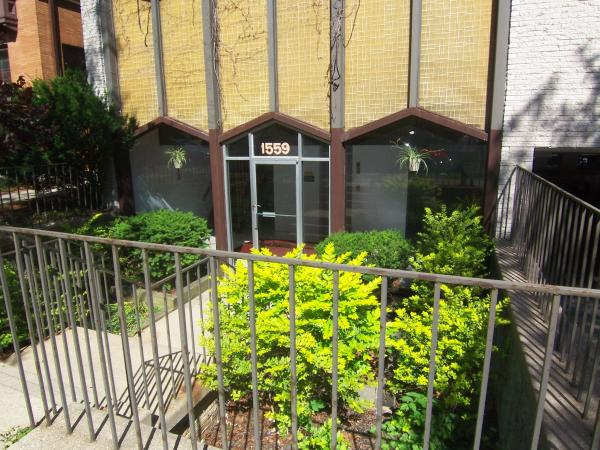 Studio 1 Bathroom Apartment for rent at Prospect Avenue Apartments in Milwaukee, WI