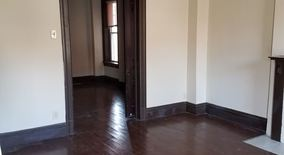 Similar Apartment at 3640 Pennsylvania