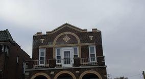 Similar Apartment at 3841 Iowa