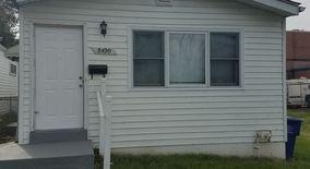 Similar Apartment at 8420 Virginia Ave.
