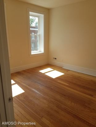 2 Bedrooms 1 Bathroom Apartment for rent at 3307 Texas Ave in St Louis, MO