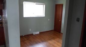 8840 Lucas & Hunt Apartment for rent in St Louis, MO