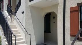Similar Apartment at 15106 Palmer Lake Cir