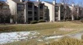 Similar Apartment at 9222 E. Arbor Cir