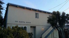78 Santa Rosa Ave.