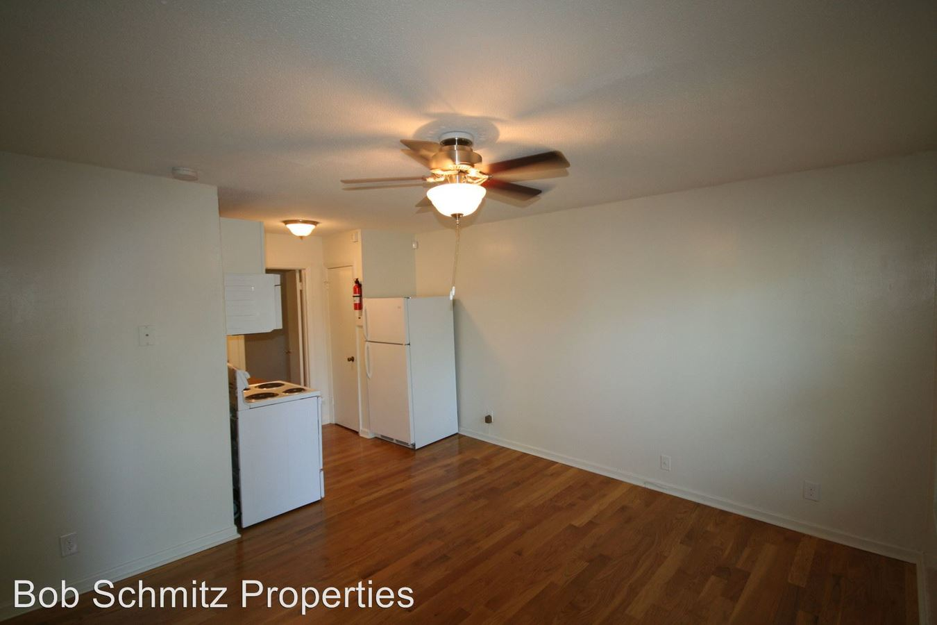 1 Bedroom 1 Bathroom Apartment for rent at 1212 Chapel Hill Street in Durham, NC