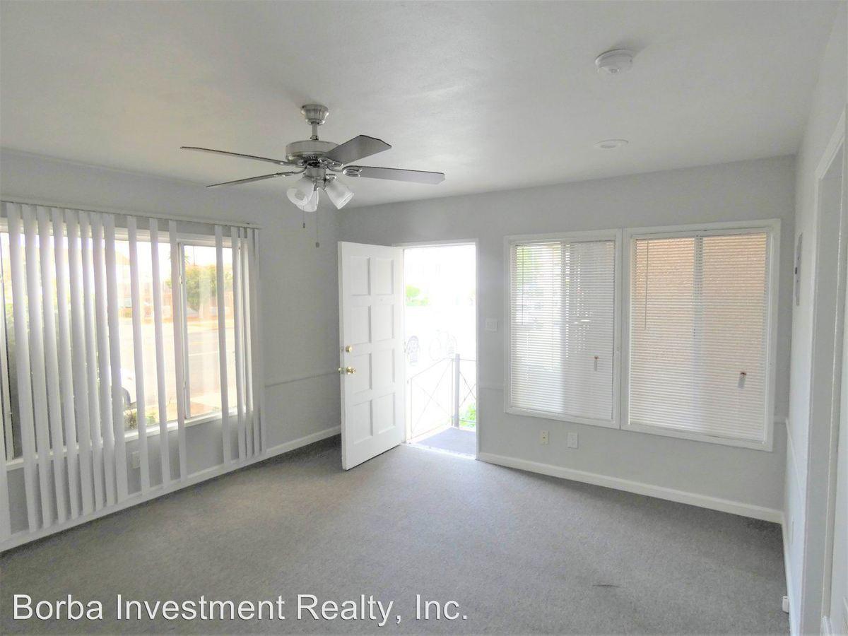 1 Bedroom 1 Bathroom Apartment for rent at 904 Atlantic Ave in Long Beach, CA