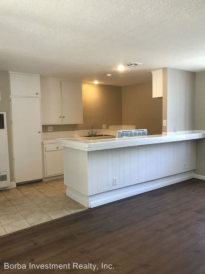 2 Bedrooms 1 Bathroom Apartment for rent at 1730 Coronado Ave in Long Beach, CA