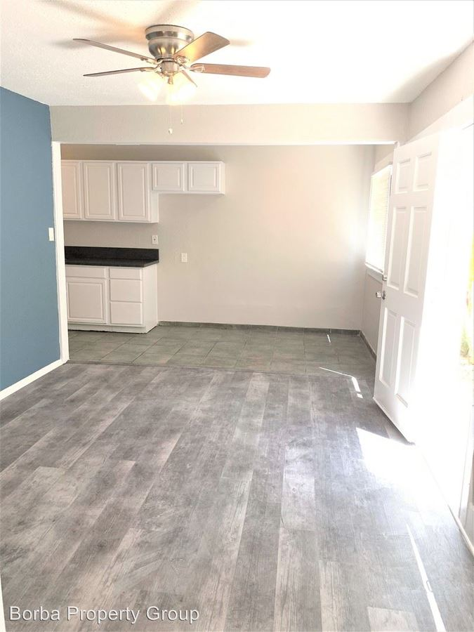 1 Bedroom 1 Bathroom Apartment for rent at 431 Dawson Ave. in Long Beach, CA