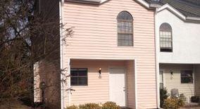 6703 Jefferson Place,