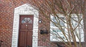 1725 White Oak Ave.
