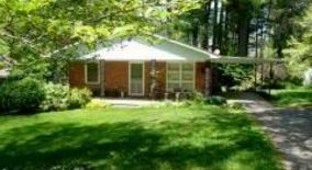433 Princess Ann Dr
