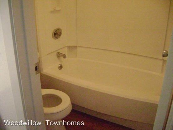 2 Bedrooms 2 Bathrooms Apartment for rent at 3601 Willow Springs Road in Austin, TX