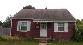 2510 Eisenhower Ave.